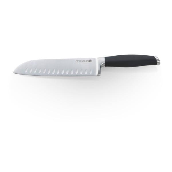 Nôž Santokuknife BK Cookware Skills