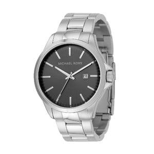 Pánske hodinky Michael Kors MK7052