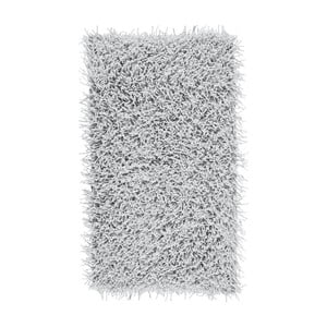 Kúpeľňová predložka Taro Cool Grey, 60x100 cm