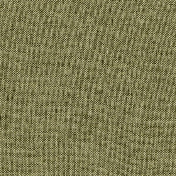 Zelená pohovka pre troch Vivonita Bond