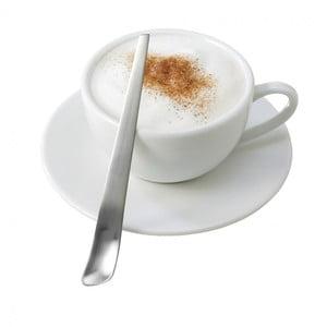 Lyžica Cappuccino, 6 ks