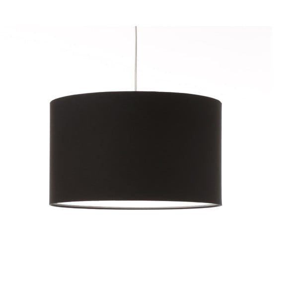Stropné svetlo 4room Artist Black/White