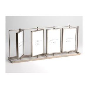 Fotorámik Table Photo