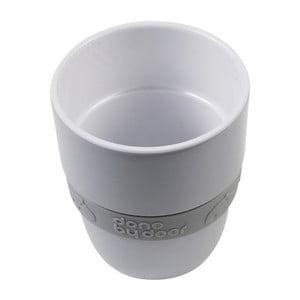 Hrnček Yummy Mug, grey