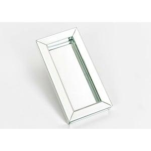 Zrkadlo  H40, 15x30 cm