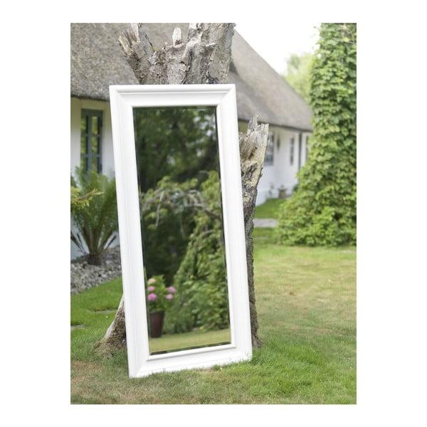 Zrkadlo Skagen, 170x80x4 cm