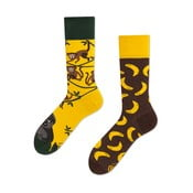 Ponožky Many Mornings Monkey Business,veľ.43-46
