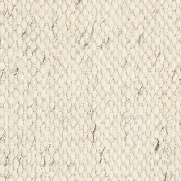 Vlnený koberec Nordic Grey, 200x290 cm