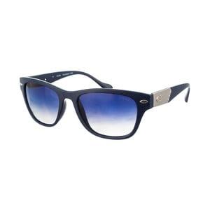Pánske slnečné okuliare Guess 1018 Marino Mate