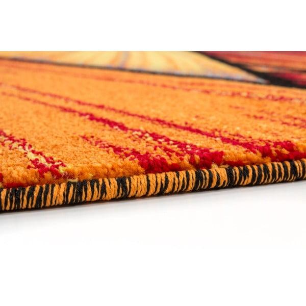 Koberec Kayoom Rush 279, 80 x 150 cm