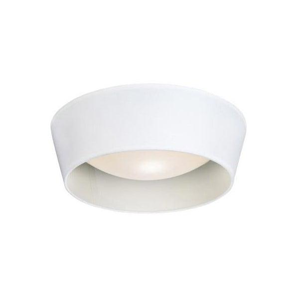 Stropné svetlo Vito, biele