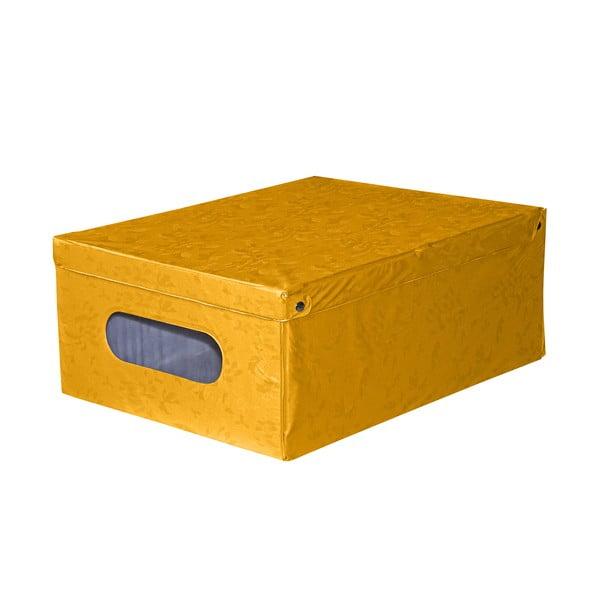 Úložný box Supershop, 48x36 cm
