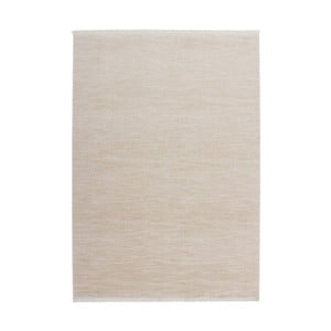 Koberec Elif 480 Bein, 160x230 cm