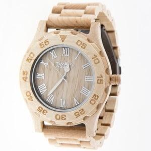 Drevené hodinky Timewood Acrux
