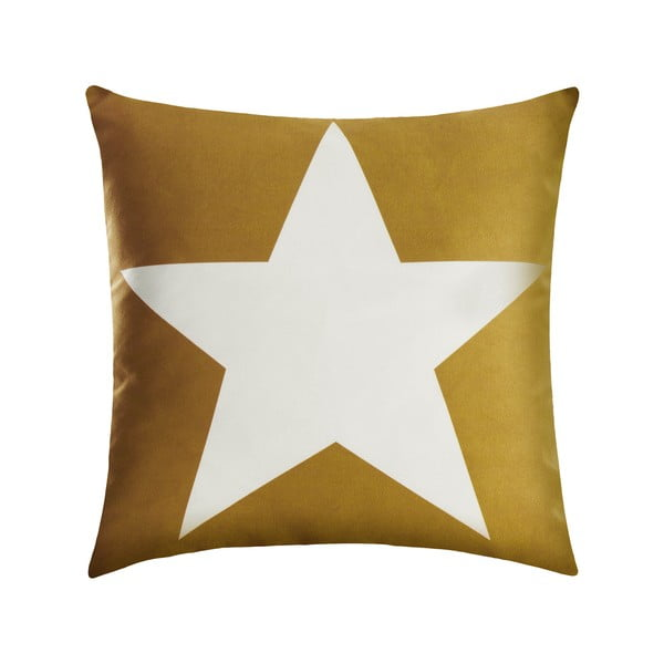 Obliečka na vankúš Big Star 9, 45x45 cm