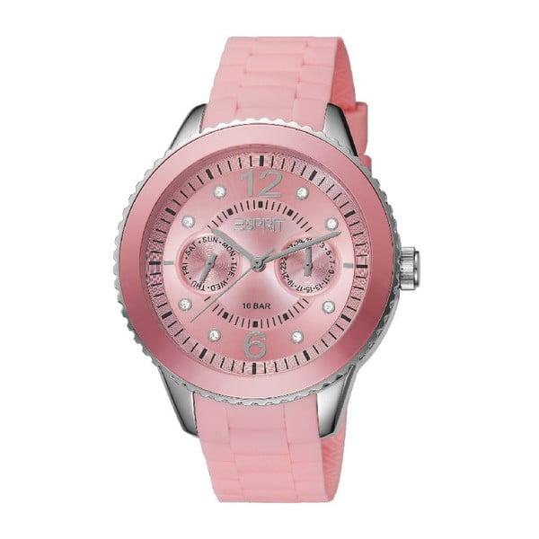 Dámske hodinky Esprit 2021