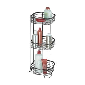 Polica do sprchy 3 TIer Shower