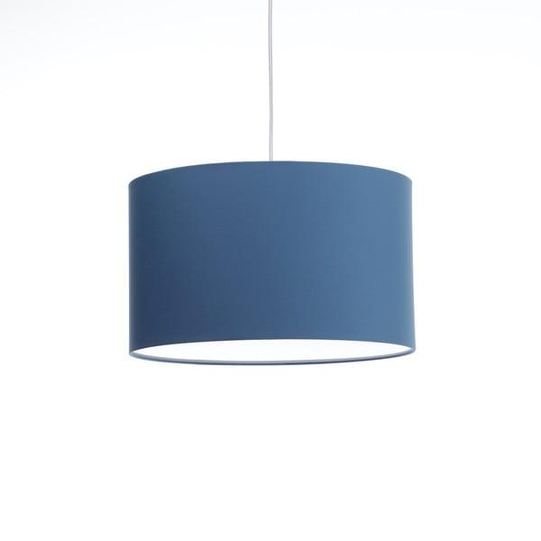 Stropné svetlo Artist Dark Blue/White