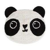 Koberec Sass & Belle Kawaii Panda, 63×55cm