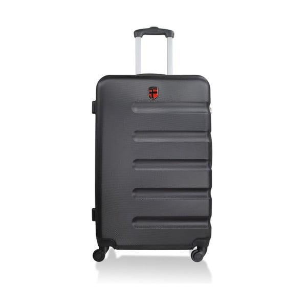 Sada 3 cestovných kufrov Shutter