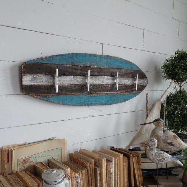 Vešiak Vintage Surf
