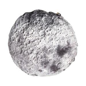 Sedák Merowings Moon, 106x56cm