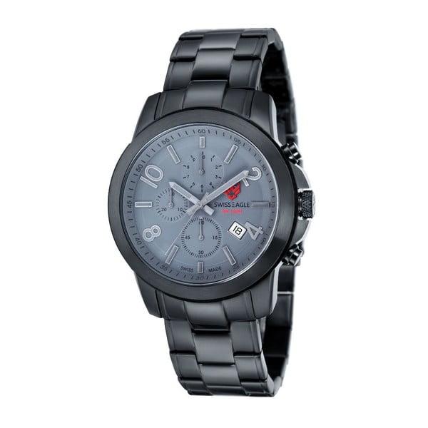 Pánske hodinky Swiss Eagle Weisshorn SE-9054-88
