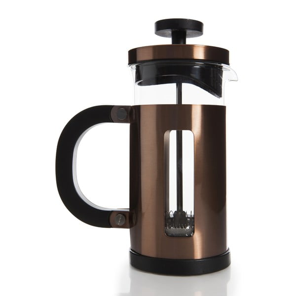 French Press Bambum Adler 350 ml