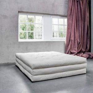 Posteľ Karup Stack Bed, 180×200 cm