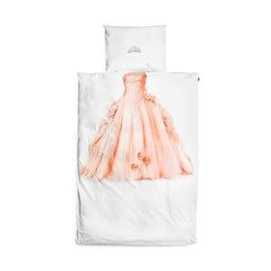 Obliečky Princess 135 x 200 cm