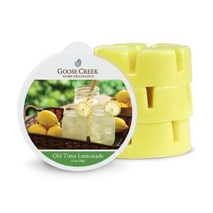 Vonný vosk do aromalampy Groose Creek Starodávna limonáda