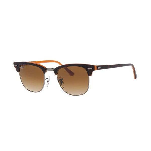 Slnečné okuliare Ray-Ban 3016 Sun Brown