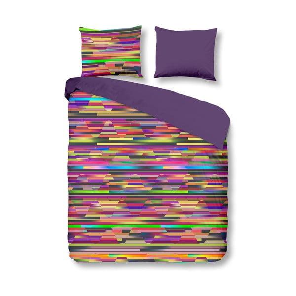 Obliečky Stripes, 240x200 cm