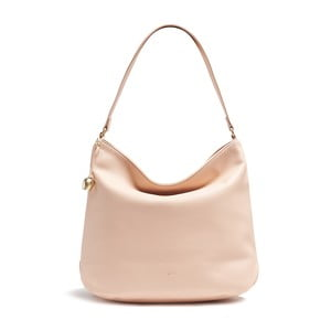 e18e04e015 Kabelka Bell   Fox Hobo Bag Powder