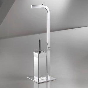 WC stojan Muriel