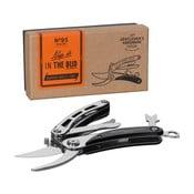 Multifunkčné záhradnícke nožnice Gentlemen's Hardware