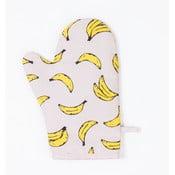 Chňapka Banana