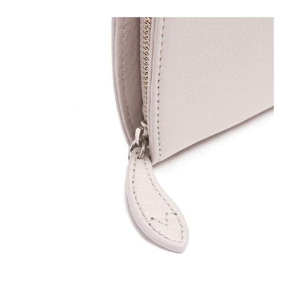 Peňaženka Bell & Fox Large Lavender Grey