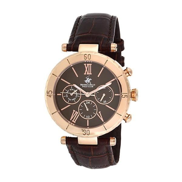 Dámske hodinky US Polo 696/11