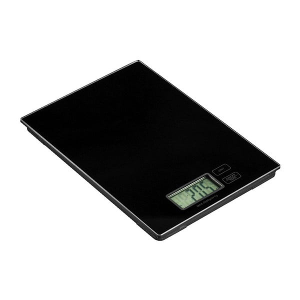 Elektronická kuchynská váha Zing, 5 kg