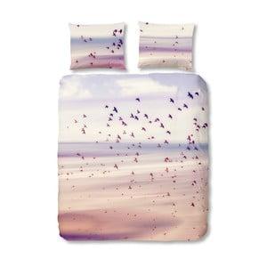 Bavlnené obliečky Good Morning Serene, 200x200cm