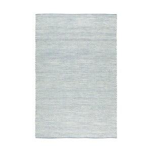 Vzorovaný koberec Hawke&Thorn Flynn, 160×230 cm