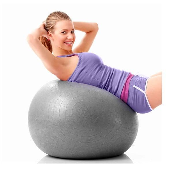 Tréningová fitness sada BTK