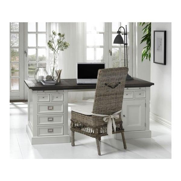 Pracovný stôl Canett Skagen
