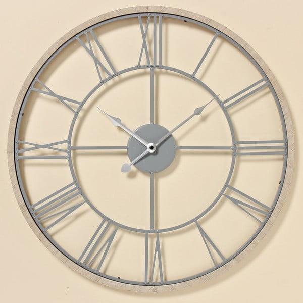 Nástenné hodiny Honora, 52 cm