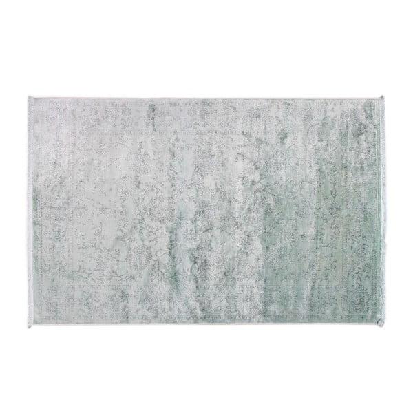 Koberec Natural Aqua, 130x190 cm