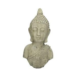Nástenná dekorácia Buddha Torso