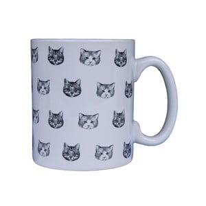 Keramický hrnček Tri-Coastal Meow