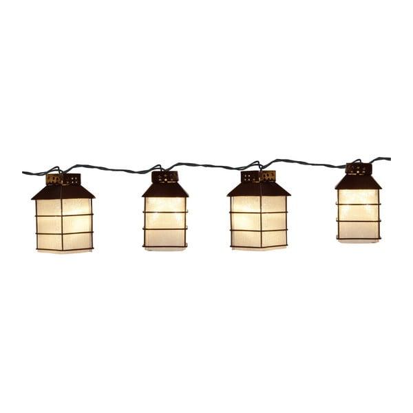 Osvetlenie Party Lanterns