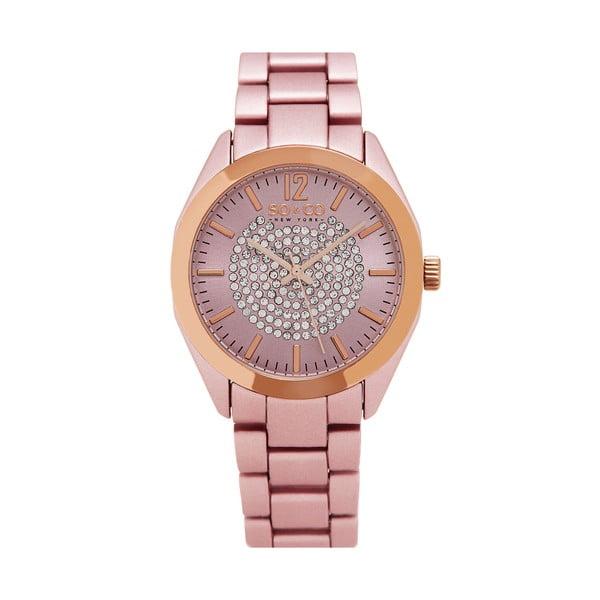 Dámske hodinky So&Co New York GP15893